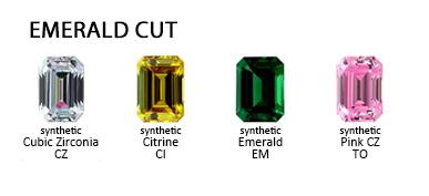 stones-emerald-cut