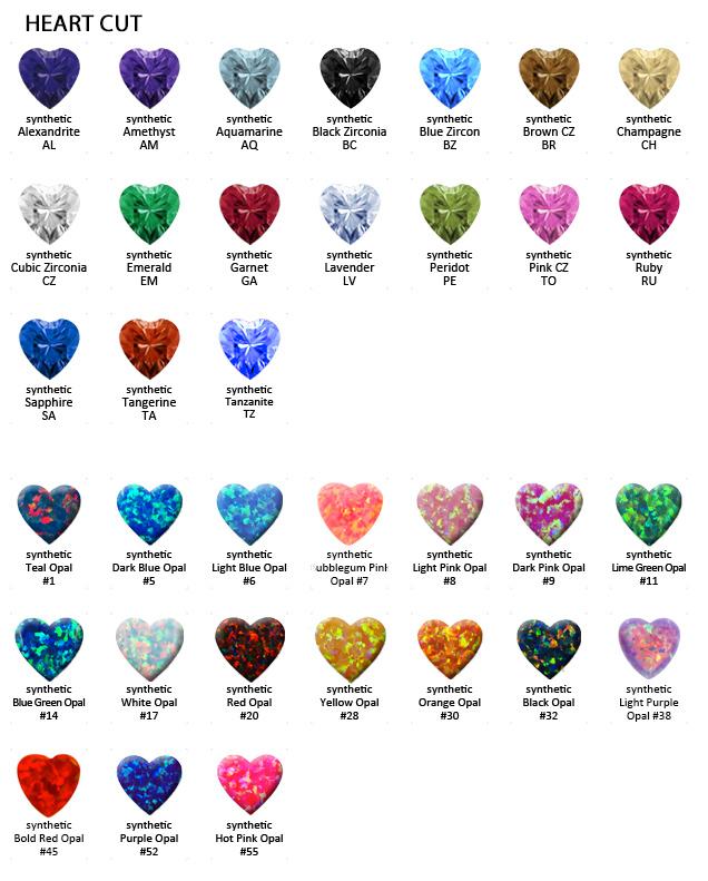 stones-heart-cut