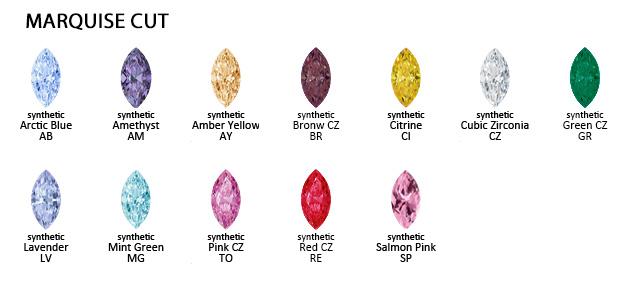 stones-marquise-cut