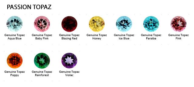 stones-passion-topaz